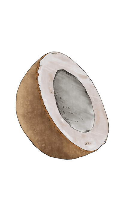 HALLON - LIQUORICE WITH WHITE CHOCOLATE & RASPBERRIES 150 GR